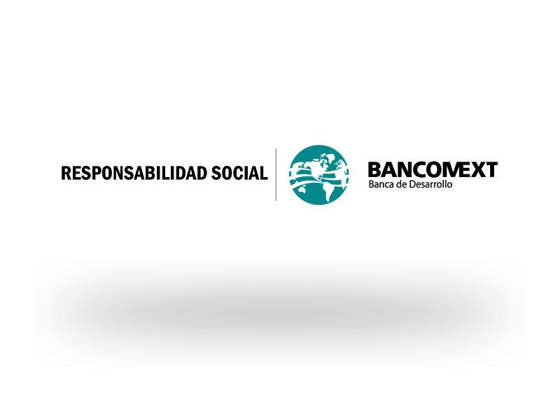 Banco nacional de comercio exterior s n c for Banco exterior empleo